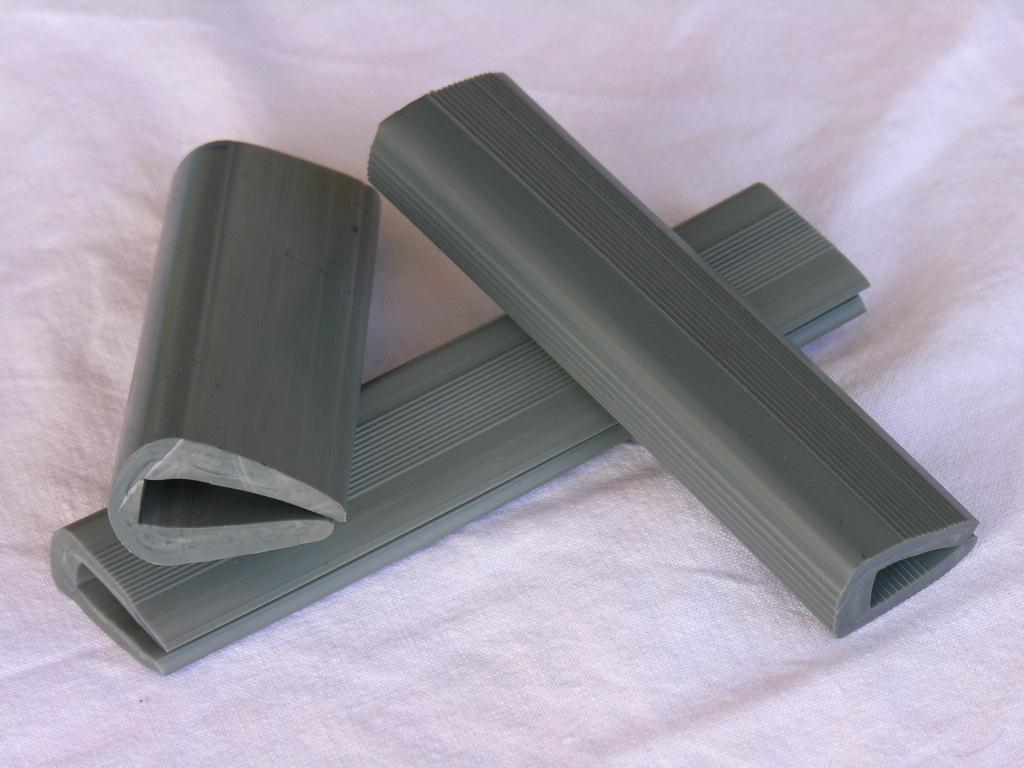 C gris plomo for Color plomo